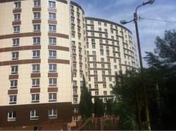 Доска бесплатных объявлений невижимость в крыму доска объявлений при заполнении формы