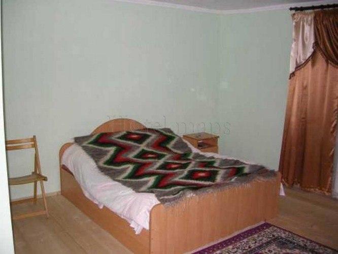 Недорогой отдых отель у карпатского