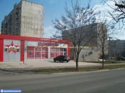 10. Отображать по.  3-комнатная Продажа Мариуполь ул. Киевская 53...