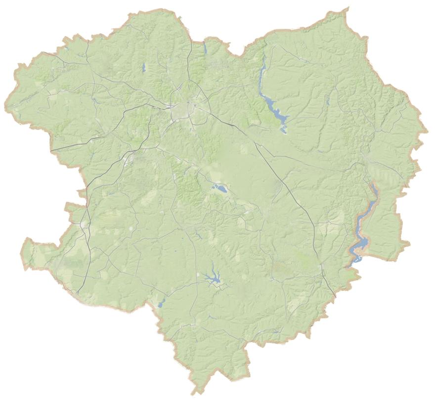 Харьковская недвижимость дать объявление куплю компрессор б у объявления